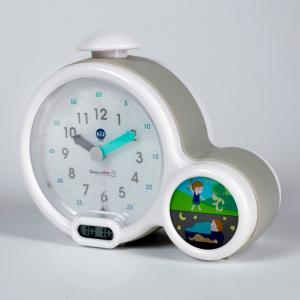 Réveil Kid'sleep® Clock